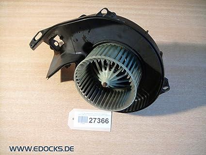 Motor de ventiladores ventiladores Calefacción Ventilador ...