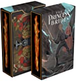 The Princess Bride Playing Cards - Storming the Castle