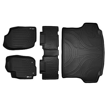 aldo shoes 32218 weathertech cargo\/trunk