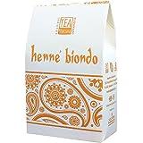 Henné Biondo Tea Natura - 100 g