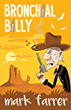 Bronchial Billy
