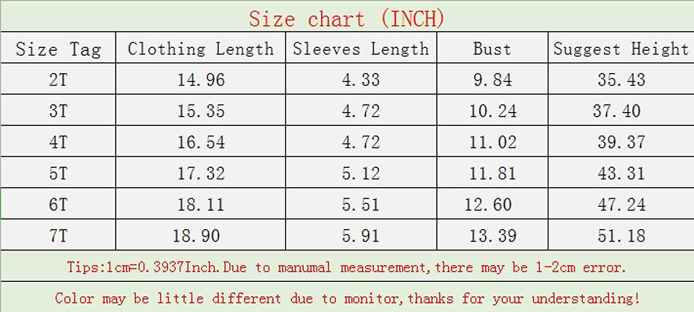 Mengmeng Cartoon Crocodiles Elephants Tee 100/% Cotton Baby Boy Long Sleeved T-Shirt