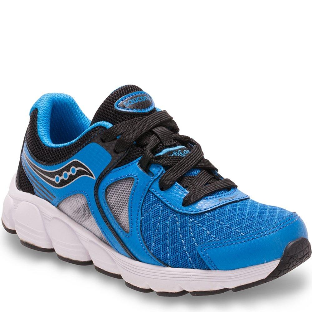 c8267ce02e5f Galleon - Saucony Kotaro 3 Running Shoe