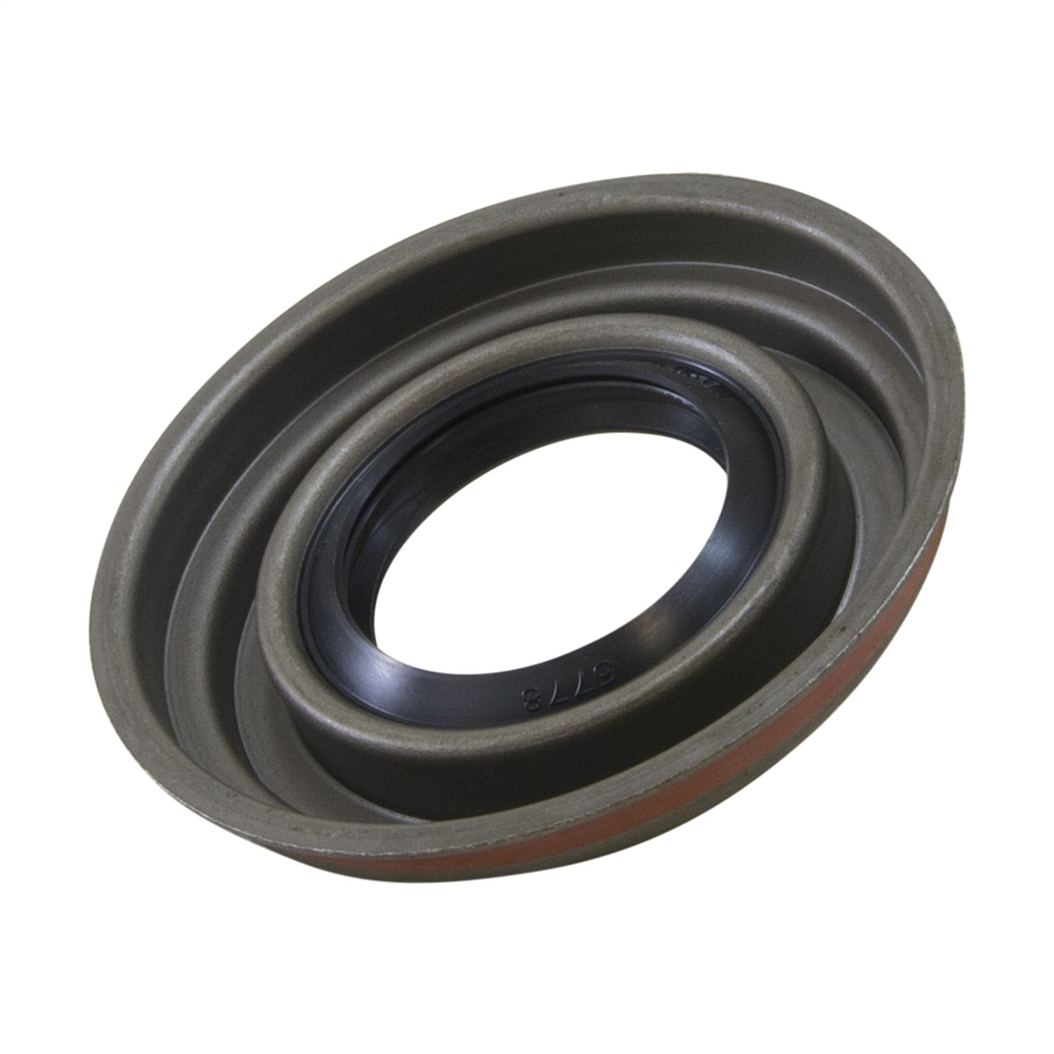 Yukon (YMS4434V) Replacement Pinion Seal for Jeep TJ Dana 30/44 Differential Yukon Gear