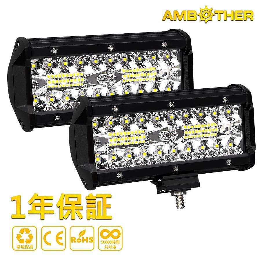 振る舞いロケーションアルバニーZISTE T10 LED 高輝度ホワイト 4000k 白 2835 3チップ 10連SMD ポジション ナンバー ルームランプ (ウェッジ シングル)4個セット