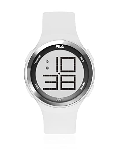 Fila Reloj FILA38-038-002 40 mm