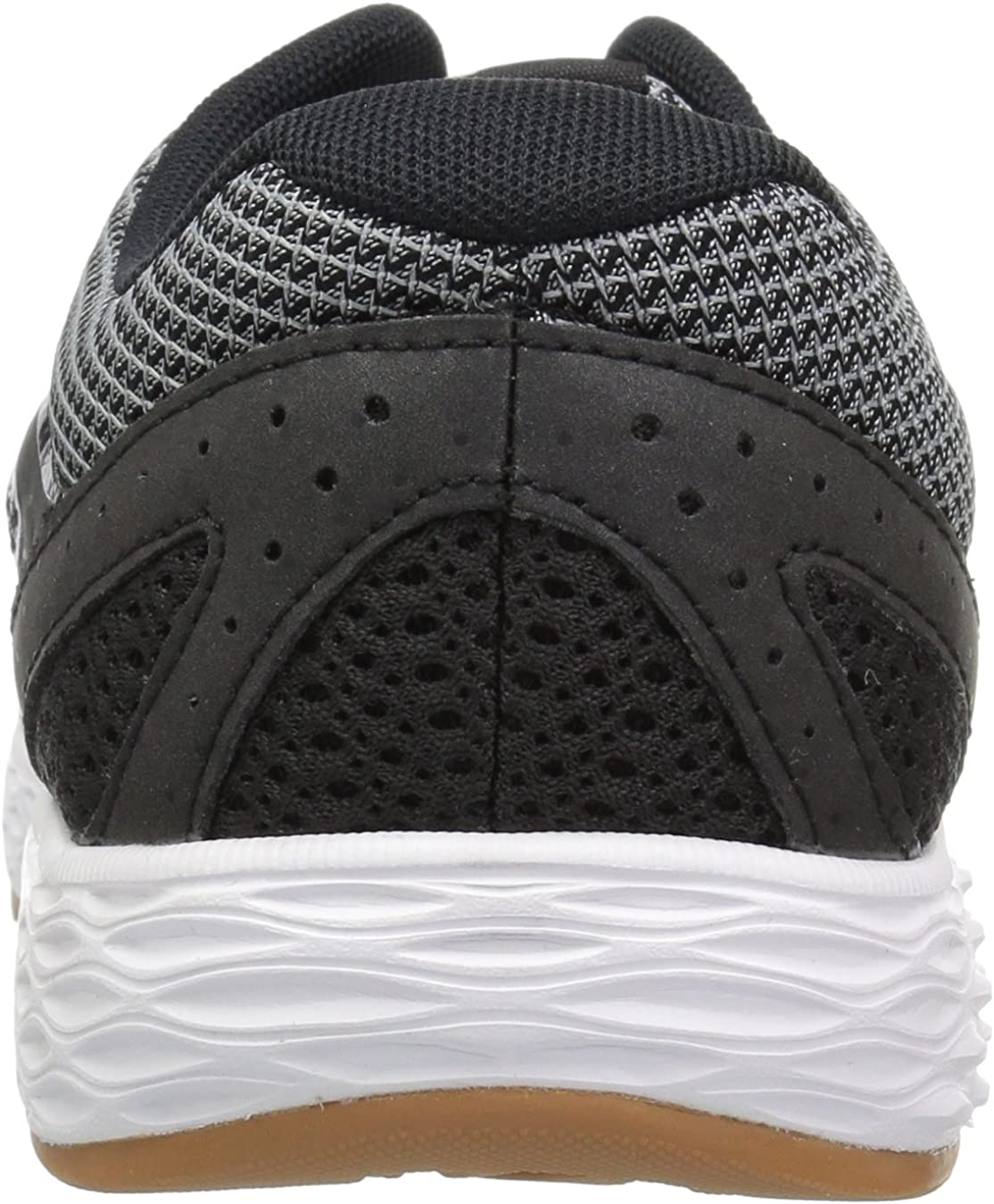 New Balance Women's 520v3 Running Shoe