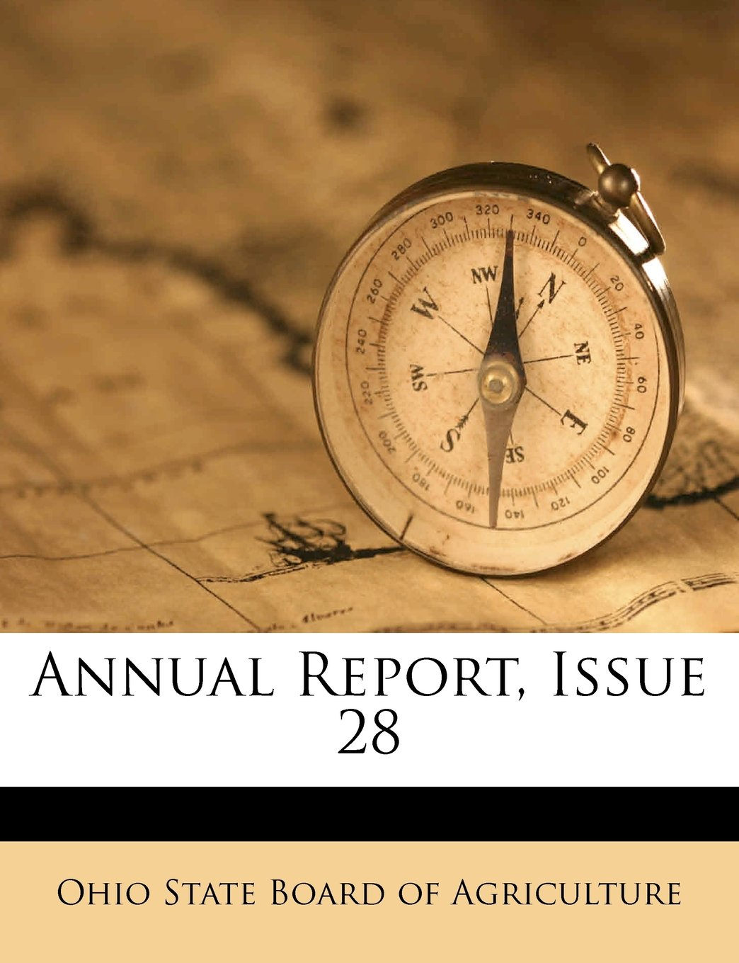 Annual Report, Issue 28 (Afrikaans Edition) PDF