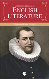 History Of English Literature By William J Long Pdf