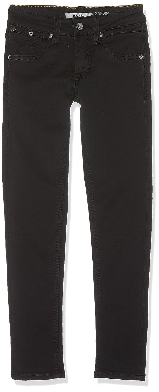 Garcia Kids Boy's Trousers