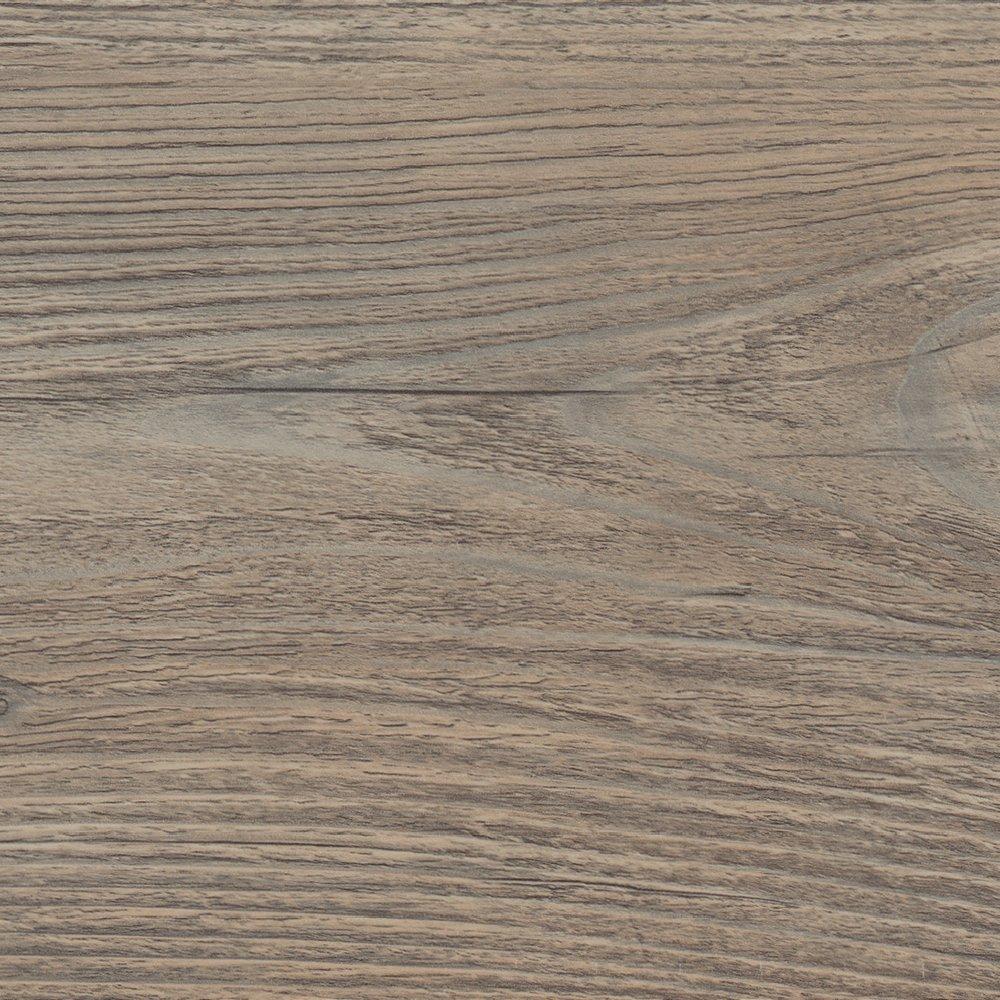 seidenmatte Oberfl/äche NKL 32-1294 x 185 x 8 mm Dielenoptik HDM Natural Life Laminat Elesgo on TOP Dekor Pinie Antik