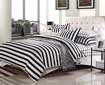 Amazon.com: LC Prime® Ropa de cama sobrecama coverlids ...