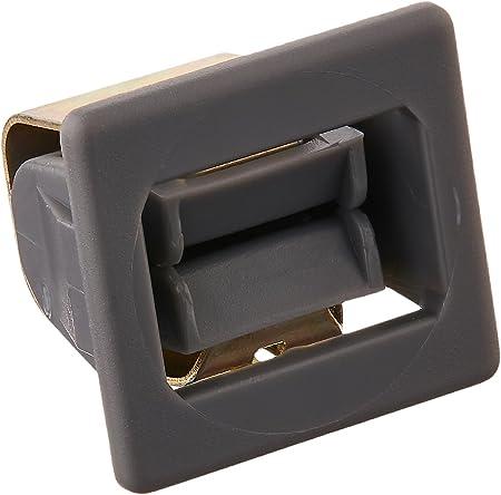 For Frigidaire Dryer Door Latch Catch Kit Part Number # PR2637012PAFR703