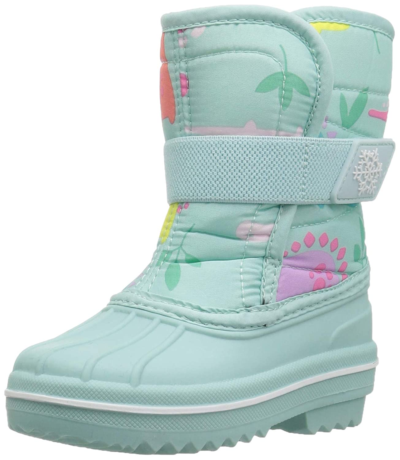 The Children's Place Kids Snow Boot The Children's Place