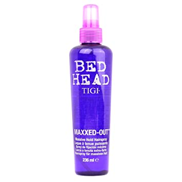 urban tween recovery antidotes duo products and shampoo conditioner x head bed amp tigi
