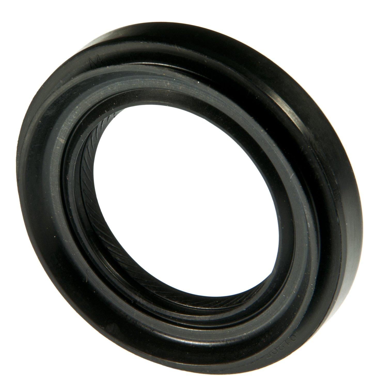National 710314 Oil Seal NAT710314