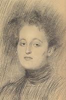 Fyona A. Hallé