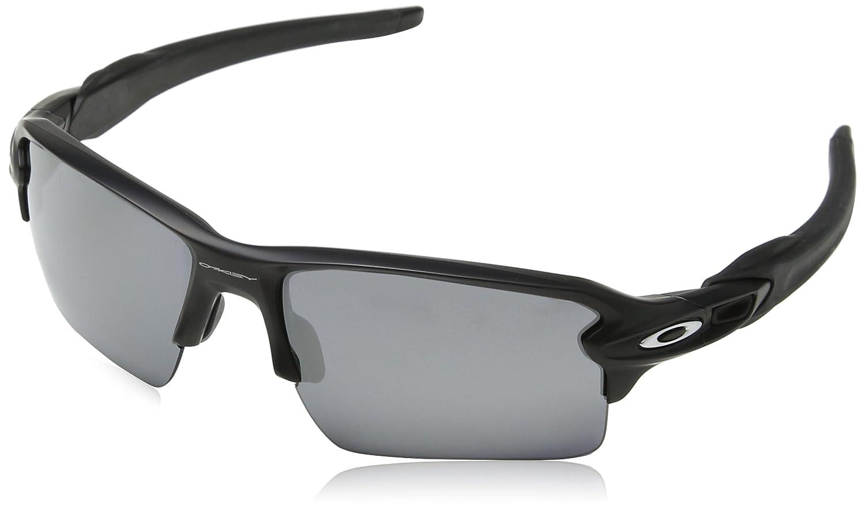 19e8338f7e7 Oakley Flak 2.0 XL Sunglasses  Oakley  Amazon.co.uk  Sports   Outdoors
