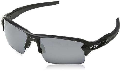 4bba750b5ab Oakley Flak 2.0 XL Sunglasses