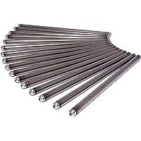 New Pushrod Length Checker 6.80 to 7.80 Push Rod 7702-1