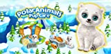 Polar Animal - Pup Care