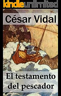 España frente al islam eBook: Vidal, César: Amazon.es: Tienda Kindle