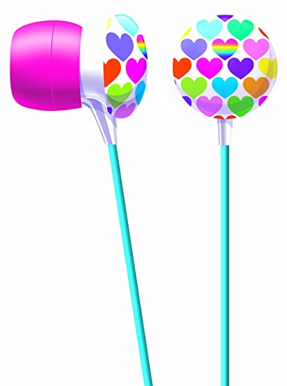 780483c28e4 Amazon.com  Lisa Frank 3-in-1 Stereo Combo Pack - Puppy and Kitty  Arts