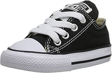 Converse Cchuck Taylor All Star Sneaker For Kids