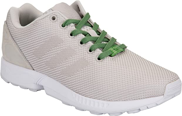 new design buy online look for Adidas ZX Flux 44 2/3 Baskets Mode Homme: Amazon.fr: Chaussures et ...