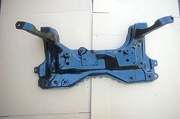 Vorderachse Achsträger Motorträger für Ford Focus MK1 DAW SBW DBW DFW DNW