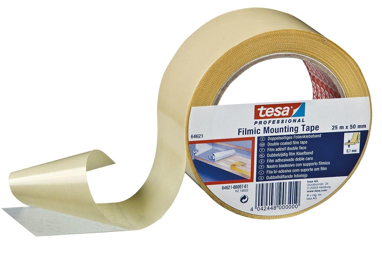 Cinta adhesiva doble cara cinta adhesiva doble cara alta - Cinta doble cara tesa ...