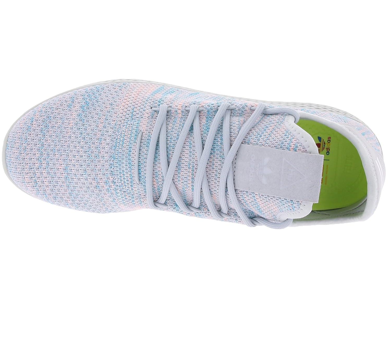 adidas Pharrell Williams x Tennis HU BY2671, Turnschuhe 39 13 EU