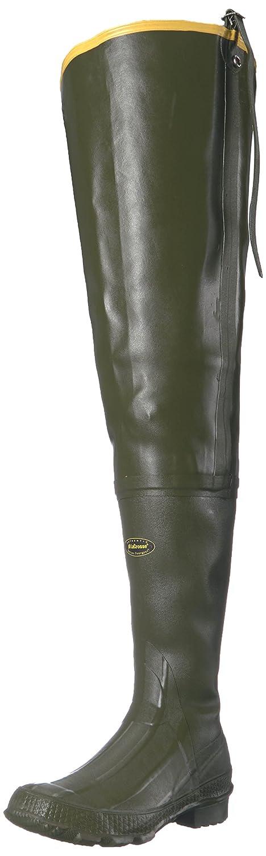 【国内即発送】 [LaCrosse] メンズ B0002JO7WG 7 D(M) 7 7 US|グリーン(OD green) グリーン(OD green) D(M) 7 D(M) US, パン処 あんずのしっぽ:b8017d15 --- arianechie.dominiotemporario.com