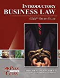 Introductory Business Law CLEP Test Study Guide