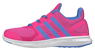 6861b30bc08 adidas Hyperfast 2.0 k - Trainers for Boys