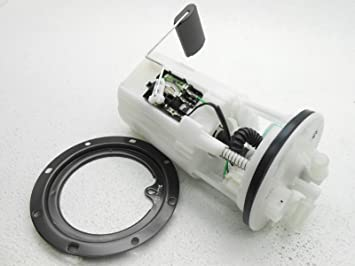 Genuine Hyundai 31110-2T600 Complete Fuel Pump