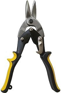 metal cutter hand tool. digitalcraft bnvnnn5 heavy duty sheet metal hand steel cutting tin snips scissors cutters snippers cutter tool