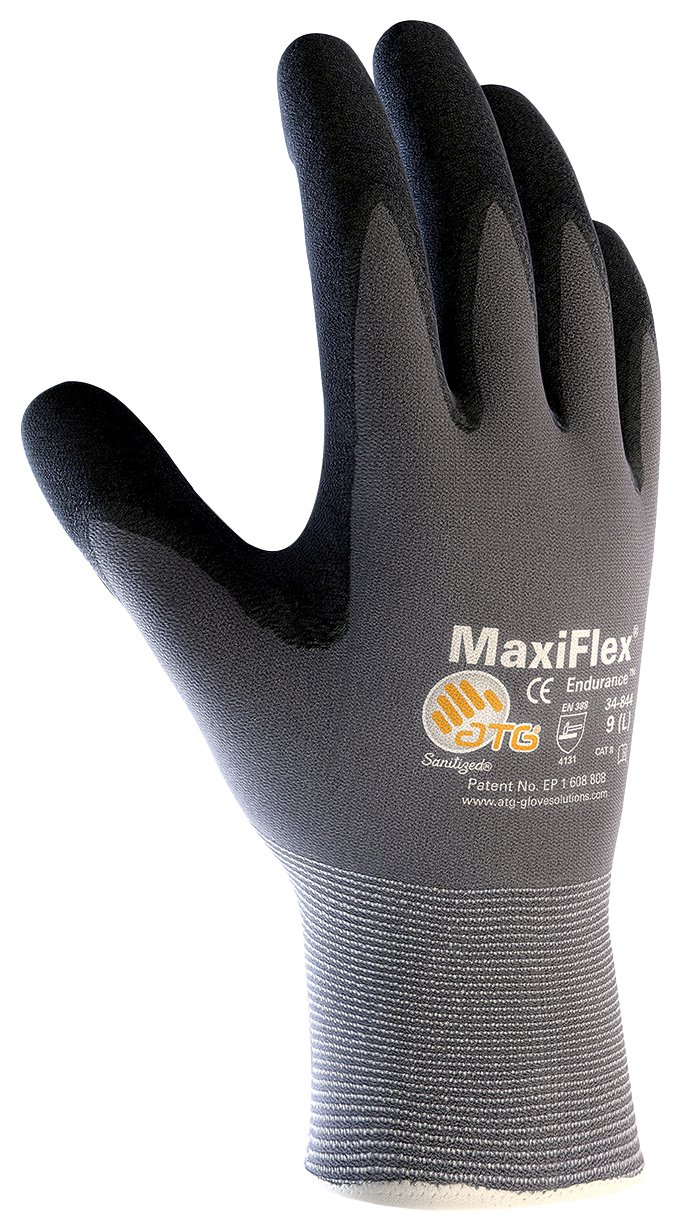 Protective Industrial Products 34-844/M Medium Max