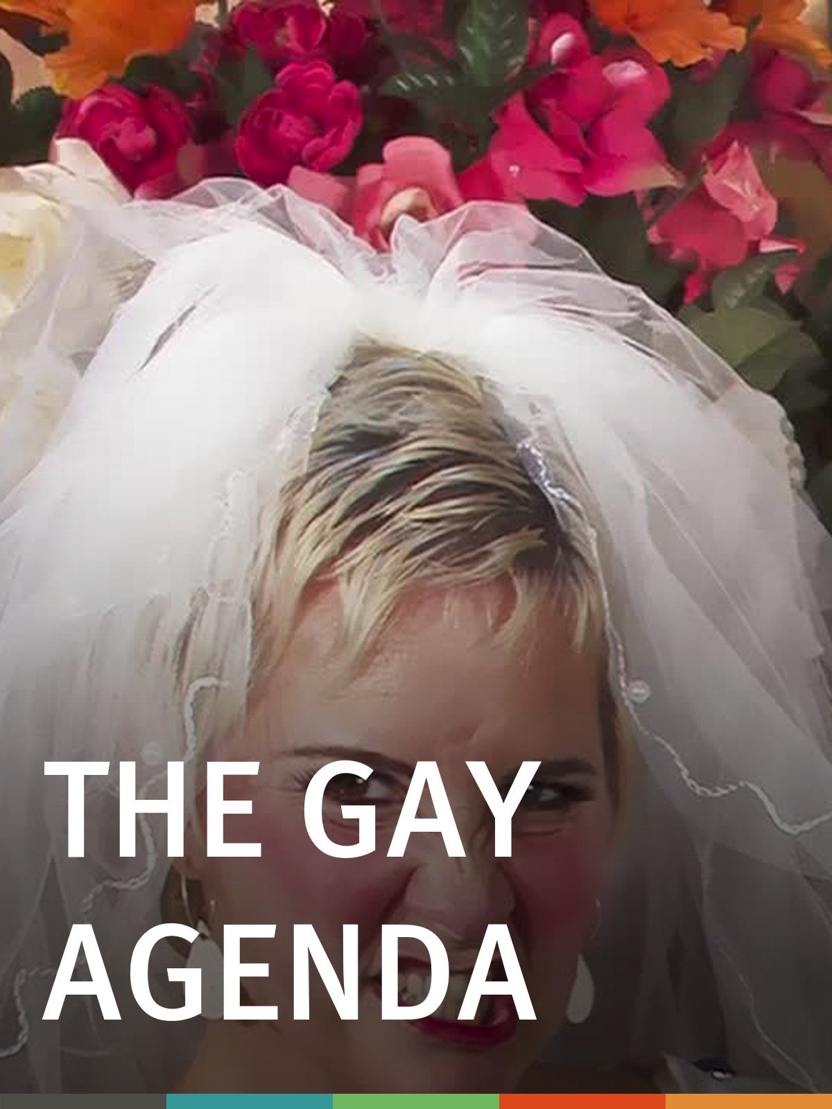 Amazon.com: Watch The Gay Agenda | Prime Video