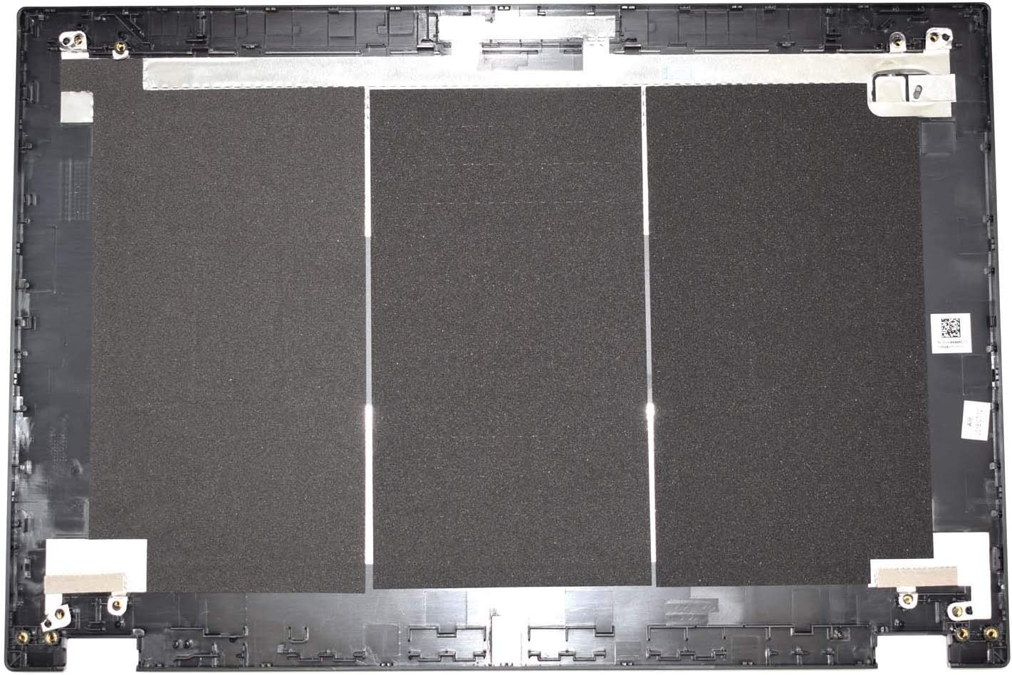 Compatible Replacement for Lenovo Thinkpad L560 LCD Screen Top Back Cover Rear Lid Case AP10H000800 00NY589