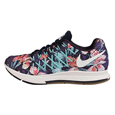 buy online 7ebeb 797ca Nike Air Zoom Pegasus 32 Black Size  3