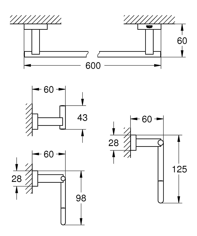 Wwwelectric Circuit Diagramcom