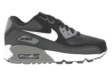 quality design e25b3 22a96 Nike - Mode Loisirs - air max 90 (gs) - Taille 35.5