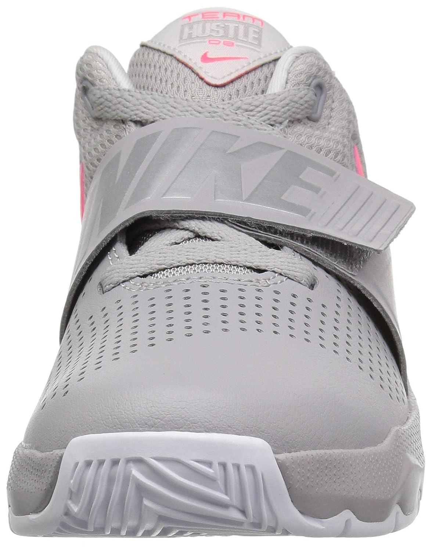 Nike Jungen Team Hustle D 8 8 8 (Gs) Basketballschuhe B079GDGZQH Basketballschuhe Won hoch geschätzt und weithin Grünraut im in- und Ausland Grünraut 87d7fa