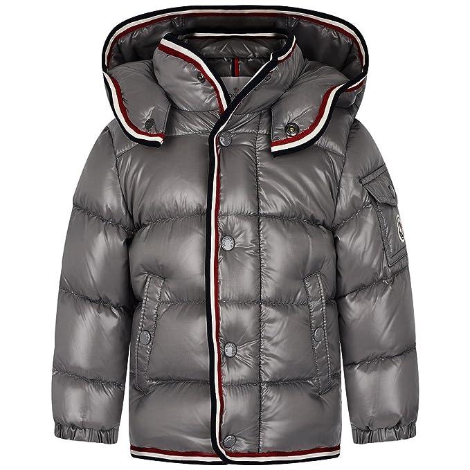Moncler chaquetas para  amazon