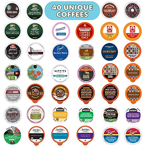 Coffee-Variety-Pack-Sampler-Coffee-Pods-for-Keurig-K-Cup-Machine