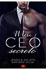 Meu CEO Secreto eBook Kindle