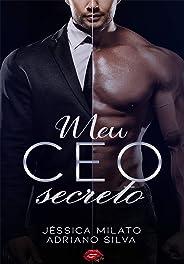 Meu CEO Secreto