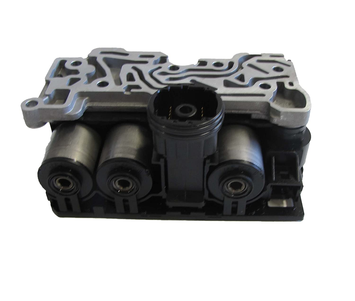Transmission Parts Now Remanufactured 5R55S 5R55W Solenoid Pack