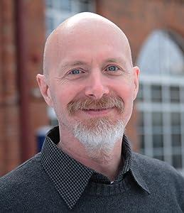 Derek Breen